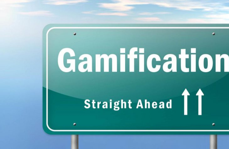Gamification-in-HR